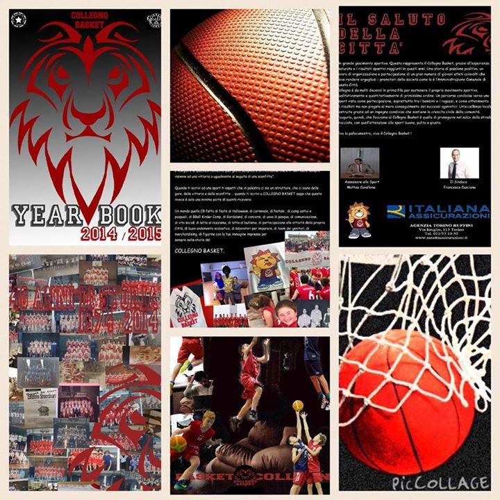 collegno_basket