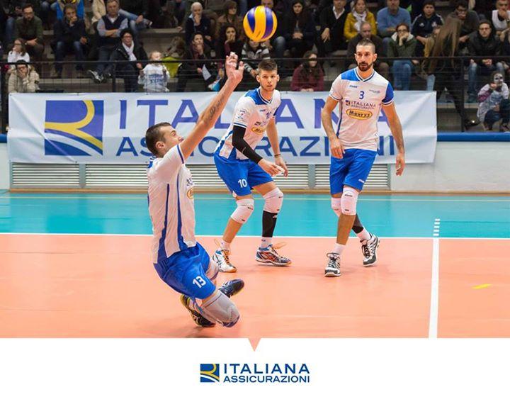 pallavolo_italiana